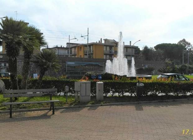 Ceriale bilocale piazza lombardia rif 1c